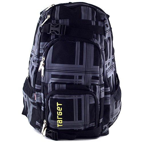 target-kinder-rucksack-11-6193-schwarz-grau