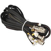 YOTINO Cable de Extensión de 1M para la Serie de Impresoras 3D CR-10/10S/CR-10 400/CR-10
