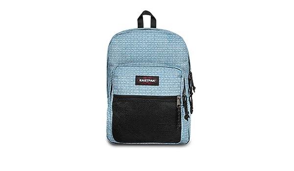 36tAmazon 265h8 Backpacks70581 Eastpak Line K060 Pinnacle Stitch EHW29ID