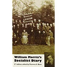 William Morris's Socialist Diary