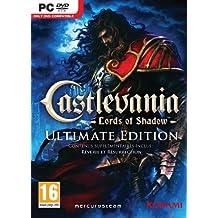 Castlevania: Lords Of Shadow - Édition Ultime [Importación Francesa]