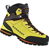 GARMONT Ascent GTX 42