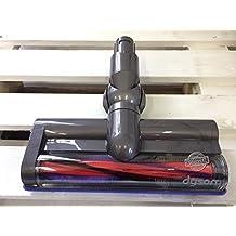 Turbocepillo original para Dyson DC62