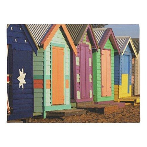 ailovyo-beach-huts-brighton-beach-melbourne-australia-rubber-non-slip-entry-way-outdoor-indoor-decor