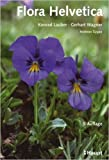 Flora Helvetica ( 18. April 2012 )