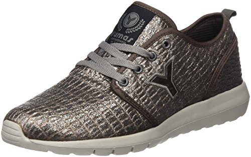 Yumas-Norha-Zapatos-clsicos-Mujer