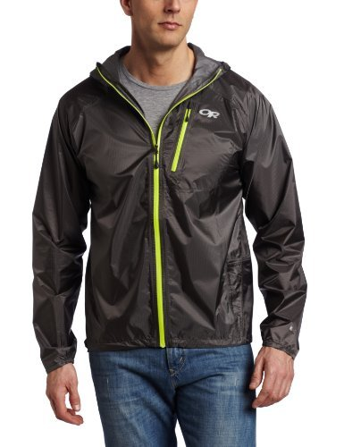 outdoor-research-mens-helium-ii-jacket-medium-pewter-by-outdoor-research