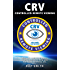 CRV - Controlled Remote Viewing: Manuals, collected papers & information to help you learn Controlled Remote Viewing