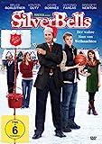 Silver Bells Der wahre kostenlos online stream