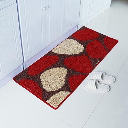 la-cocina-piso-alfombra-almohadilla-absorbente-largo-resbalon-alfombras-de-dormitorio-en-la-sala-b-5