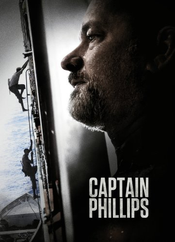 Captain Phillips [dt./OV] Ton-horn