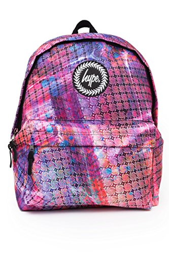 hype-backpack-hypno-new-school-travel-day-bag