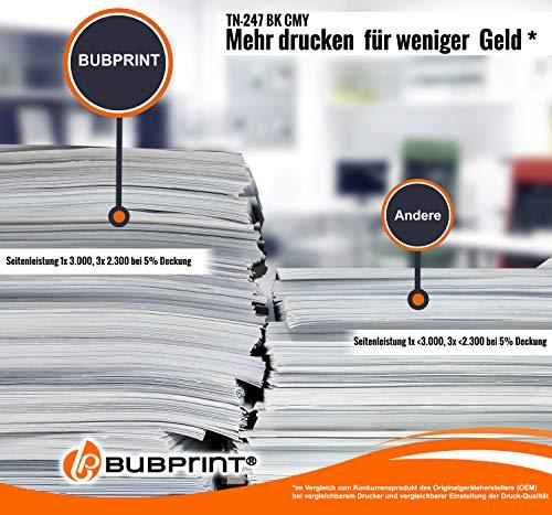 ali inserto per BIALETTI Milchaufschäumer mk01 Piebert 12290 verticillo