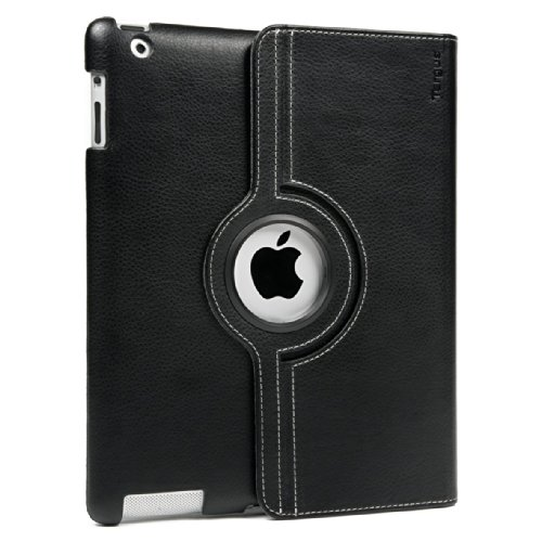 targus-versavu-ledertasche-360-fur-apple-ipad