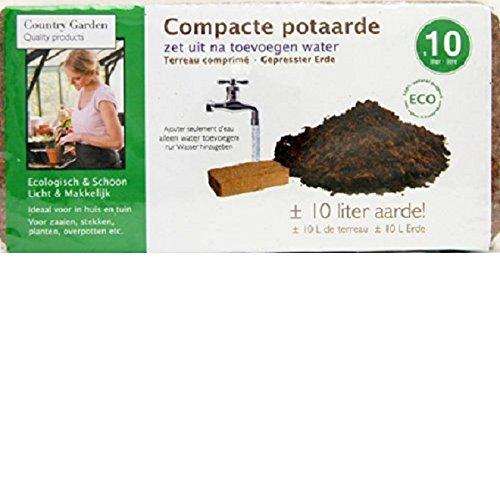 terreau-compresse-terre-brique-coco-jardinage-jardin-10l-650g-166