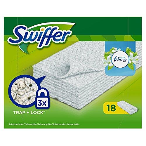 swiffer-5410076365944-salvietta-per-la-pulizia-dellufficio
