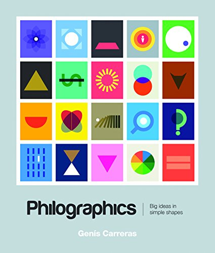 philographics-big-ideas-in-simple-shapes