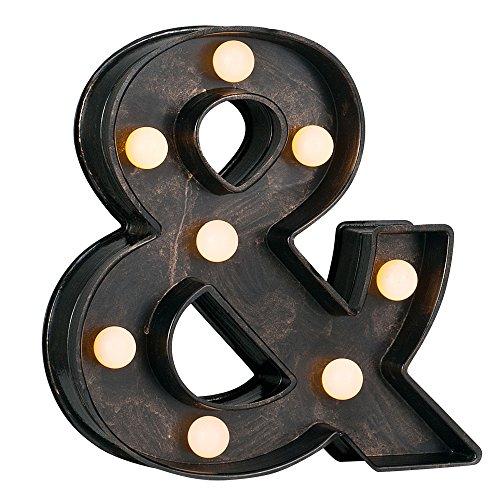 minisun-lettre-illumine-led-a-piles-en-forme-dune-symbole-ampersand-avec-un-beau-finition-bronze-fon