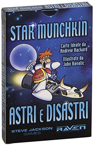 raven-star-munchkin-astri-e-disastri