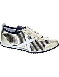 Munich Osaka 15 - Zapatillas Bajas Mujer