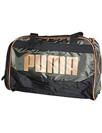 d946875330b Puma homme Evercat Transformation 3.0 Duffel Sacs de sport