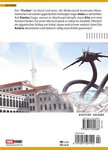12 Beast - Vom Gamer zum Ninja: Bd. 4 - 2