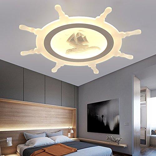 lzhing-lampada-di-balcone-creativo-semplice-timone-acrilico-camera-da-letto-soggiorno-studio-ultra-s