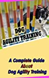 Dog Agility Training: A Complete Guide About Dog Agility Training