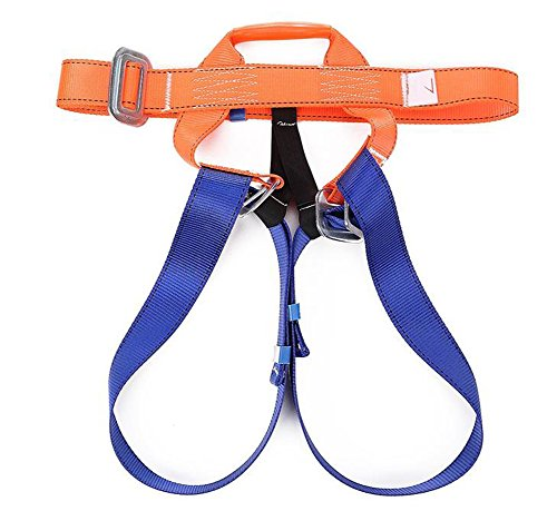 saysure-outdoor-mountaineering-rappelling-rock-climbing-harness