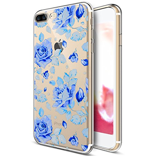 custodia iphone 8 plus sacca