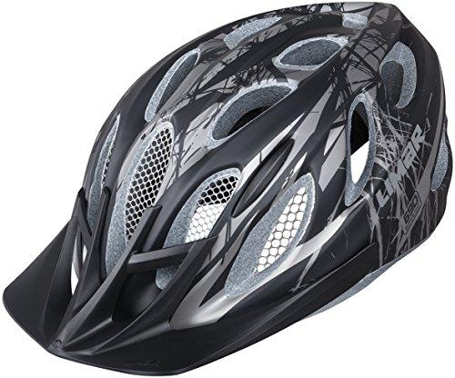 Limar Radhelm 690 - Casco de Ciclismo Multiuso