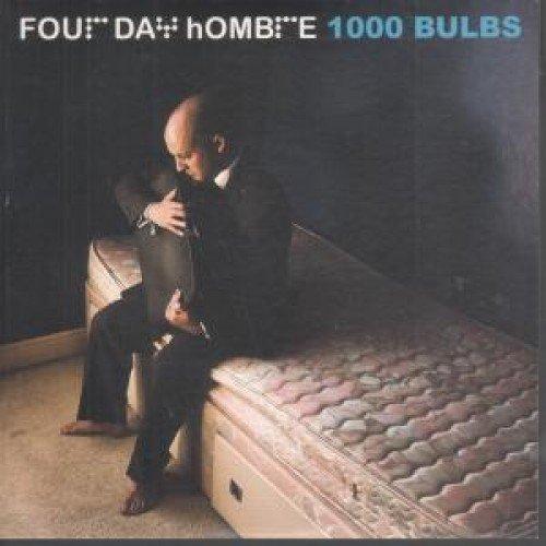 10000-bulbs-7-inch-7-vinyl-45-uk-alamo