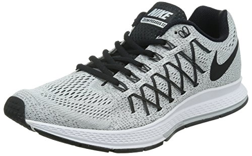 Nike Air Zoom Pegasus 32, Shoes Homme
