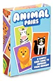 Tobar 23081 – Animal Pairs Memory Game