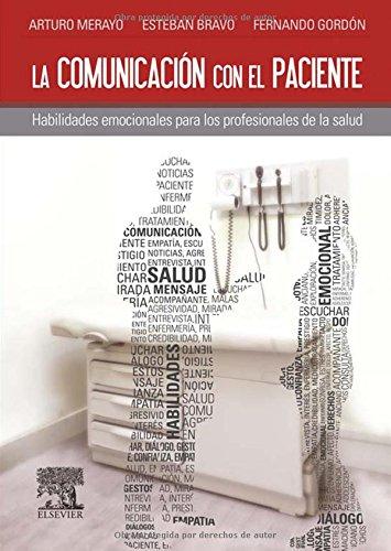La Comunicación Con El Paciente