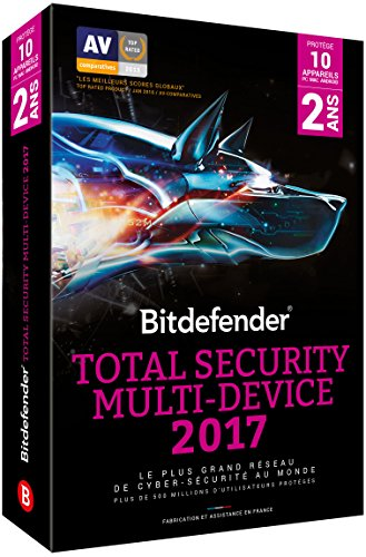 bitdefender-total-security-multi-device-2017-10-appareils-2-ans