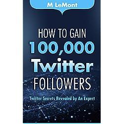51yyy9Iub L. AC UL250 SR250,250  - Justin Sun si vanta di avere 1 milione di follower su Twitter, ma migliaia sono falsi