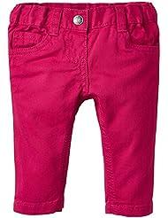 Blue seven mini md pantalon de jean pour fille