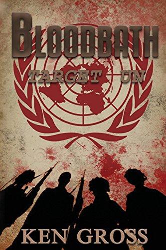 Bloodbath: Target UN