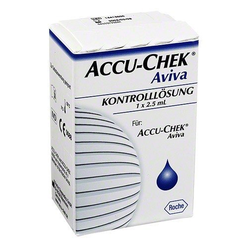 solution-de-controle-accu-chek-aviva-1x25-ml