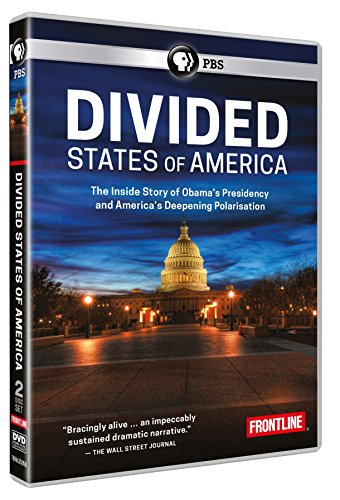 divided-states-of-america-region-2-uk-dvd