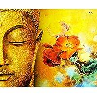 Suchergebnis Auf Amazonde Für Goldener Buddha Gemälde Bilder