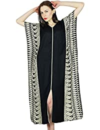 Bimba - Vestido - Paisley - para mujer