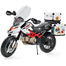 Peg Perego Moto Ducati (Moto Ducati)
