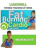 40 Min Fat Burning Cardio Workout [OV]
