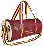Sac d'école de sac à dos officiel Harry Potter Hogwarts Express 9 3/4