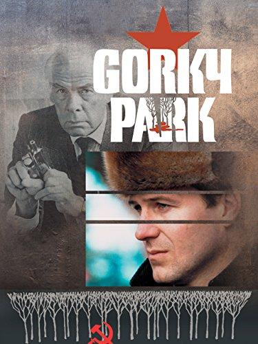 Gorky Park [dt./OV]