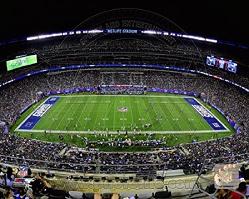 metlife-stadium-2014-photo-print-4064-x-5080-cm