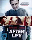 After.Life - Lenticular Edition [Blu-ray]