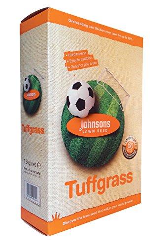 johnsons-jtuff-15kg-tuffgrass-lawn-seed